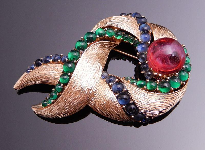 Buy & Sell Costume Jewelry | Used Jewelry Buyer