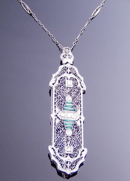 Used Jewelry Buyer   Sell Jewelry St. Louis